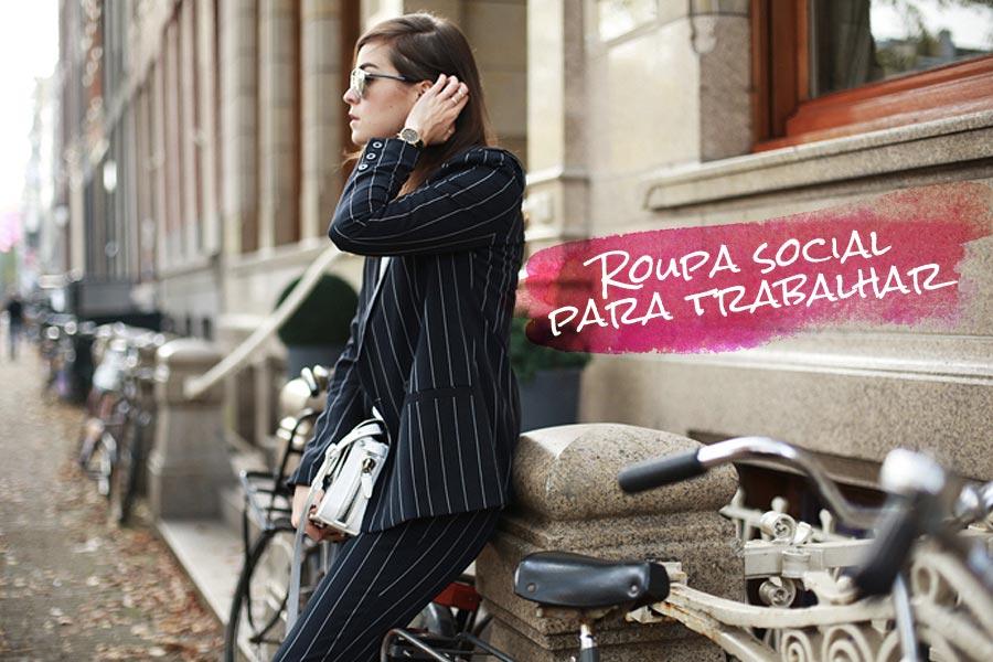 como-usar-roupa-social-feminina-001