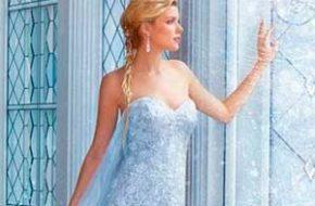Disney Fairy Tale Weddings 2015