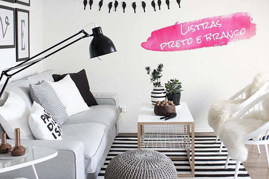 decoracao-listras-preto-e-branco-001