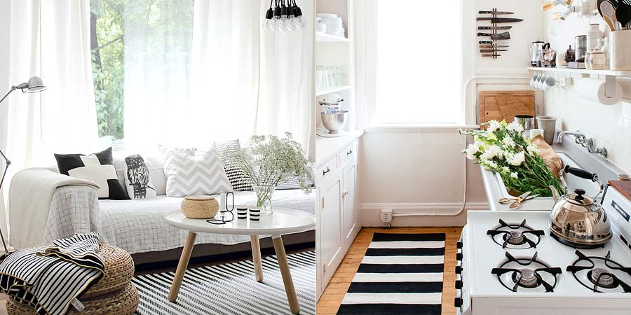 decoracao-listras-preto-e-branco-003