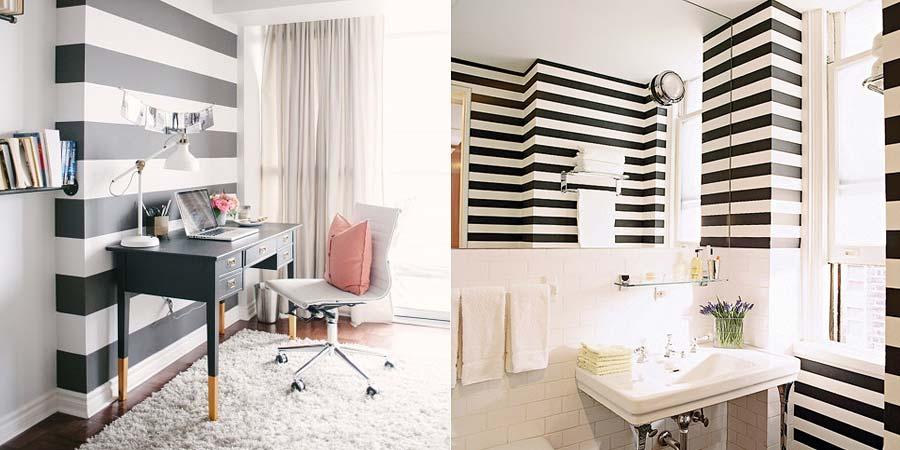 decoracao-listras-preto-e-branco-005