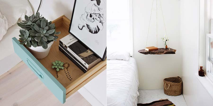 decoracao-mesa-de-cabeceira-diferente-004