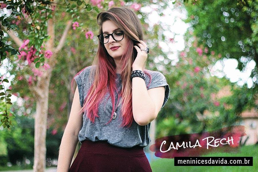 estilo-camila-rech-001