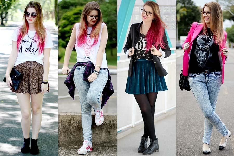 estilo-camila-rech-003