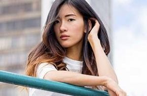 Estilo de blogueira: Claire Liu