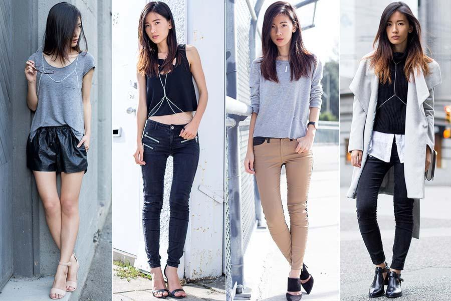 estilo-claire-liu-003