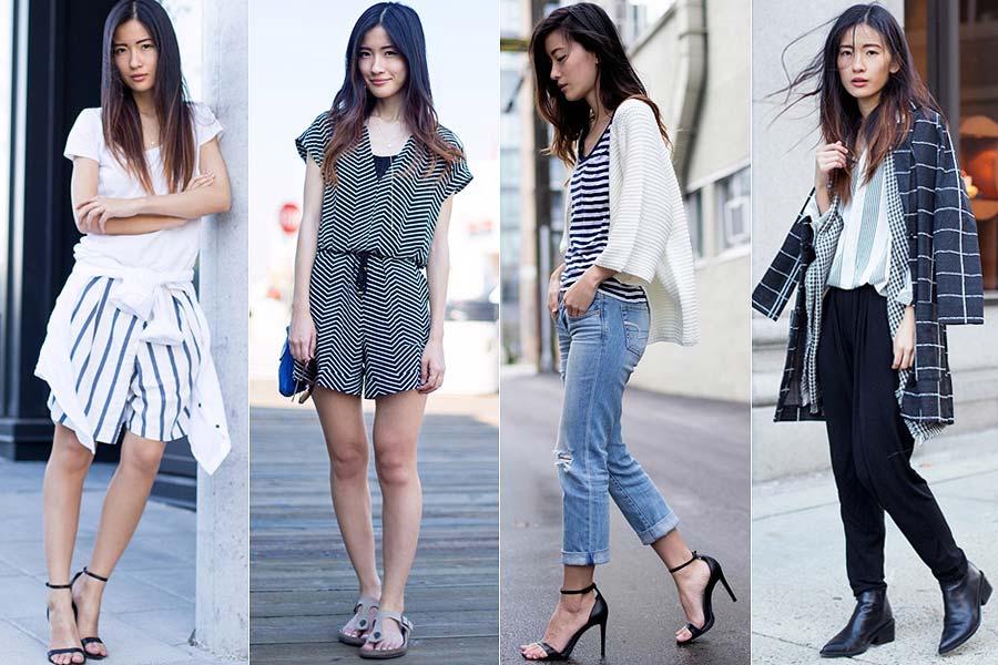 estilo-claire-liu-004