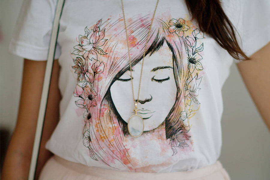 lookdodia433-camiseta-just-lia