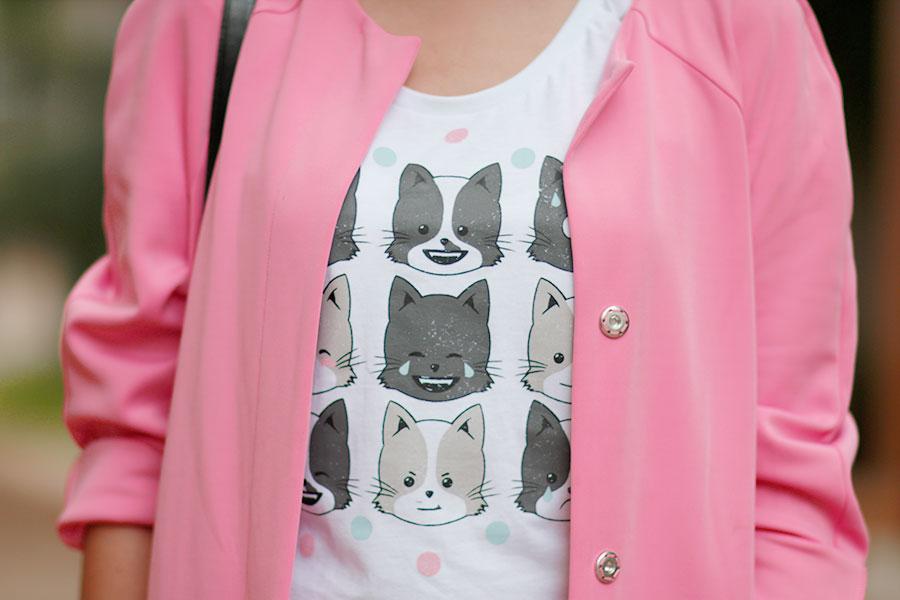 lookdodia434-camiseta-justlia-chico-rei