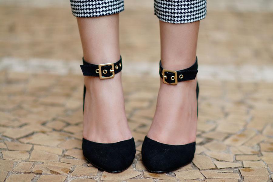lookdodia434-sapato