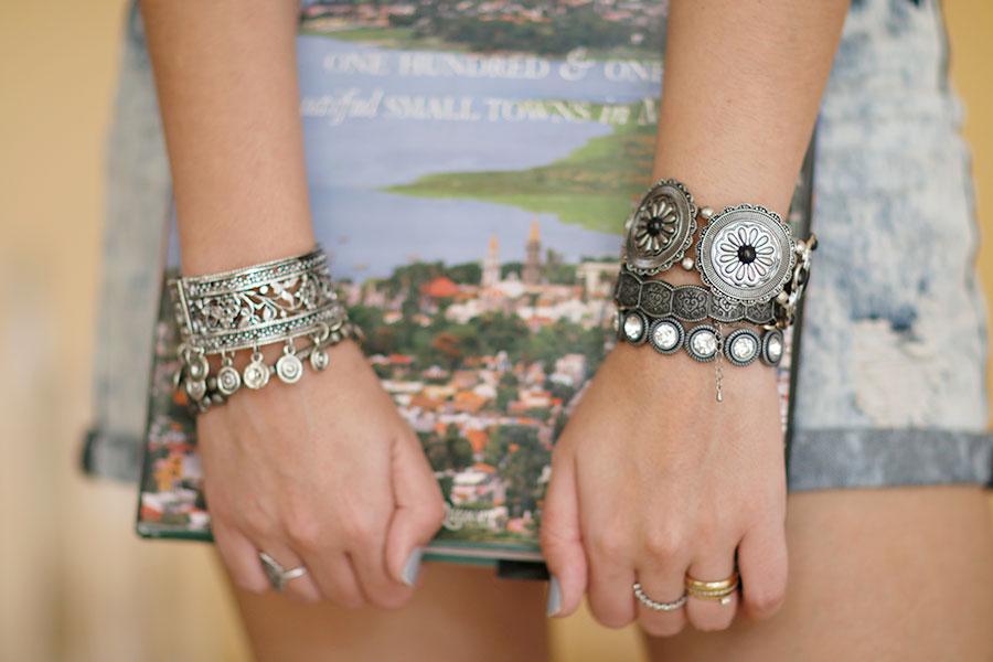 lookdodia436-pulseiras