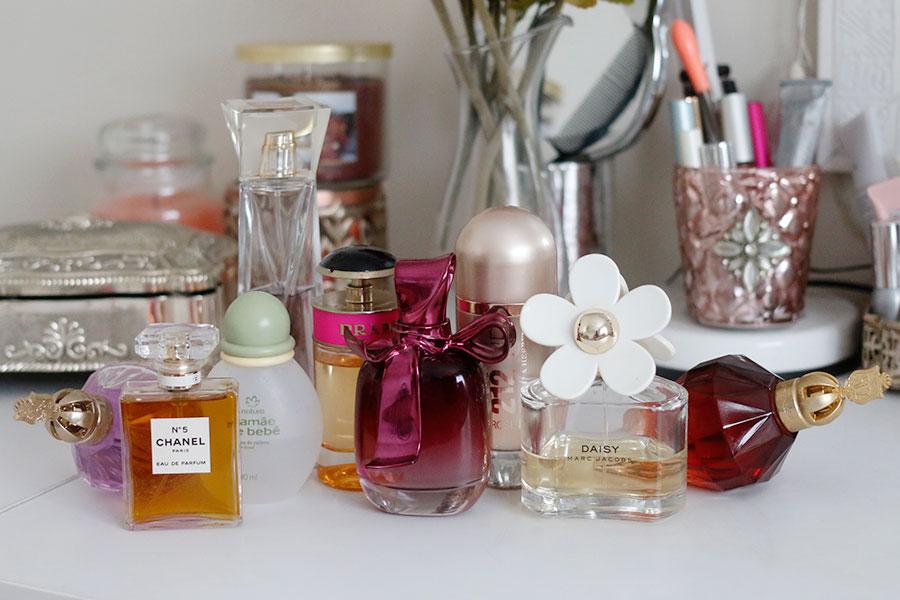 louca-por-perfumes