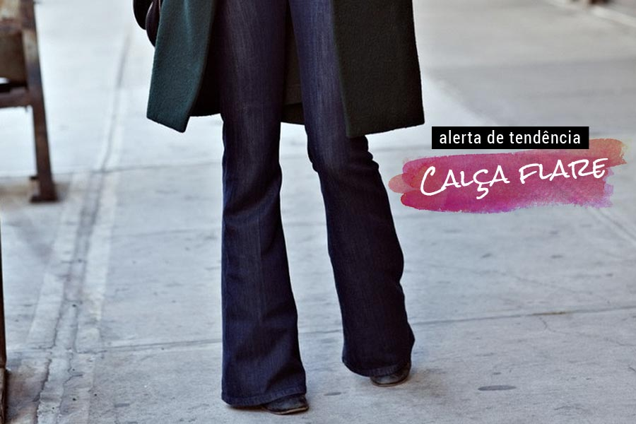 tendencia-calca-flare-001