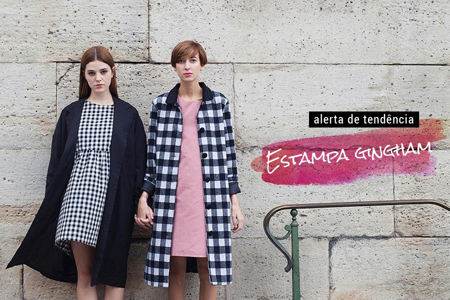 tendencia-estampa-gingham-001