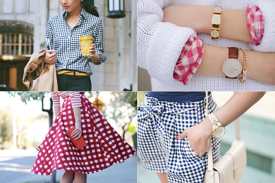 tendencia-estampa-gingham-003