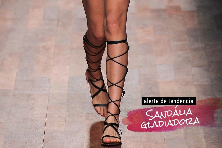tendencia-sandalia-gladiadora-001