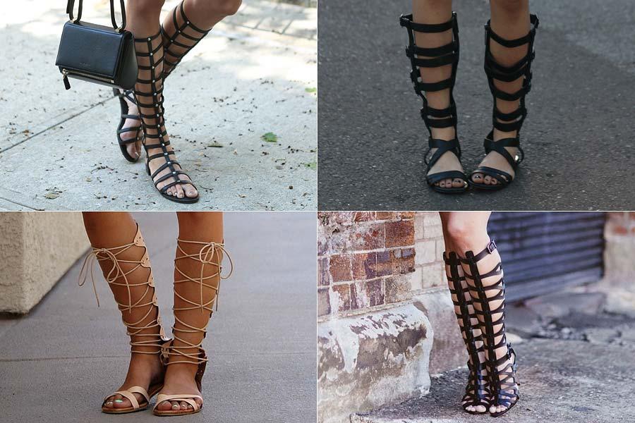 tendencia-sandalia-gladiadora-003