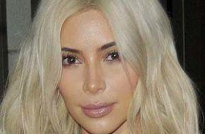 Batalha: Kim Kardashian