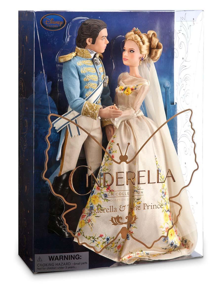 cinderella-bonecas-disney-007