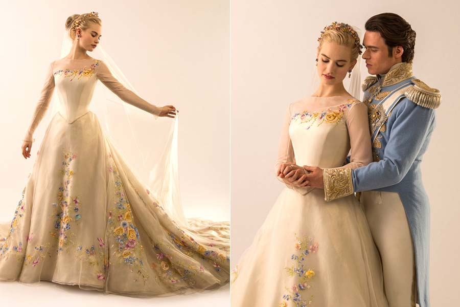 cinderella-vestidodecasamento001