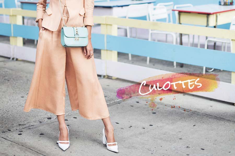 como-usar-culottes-001