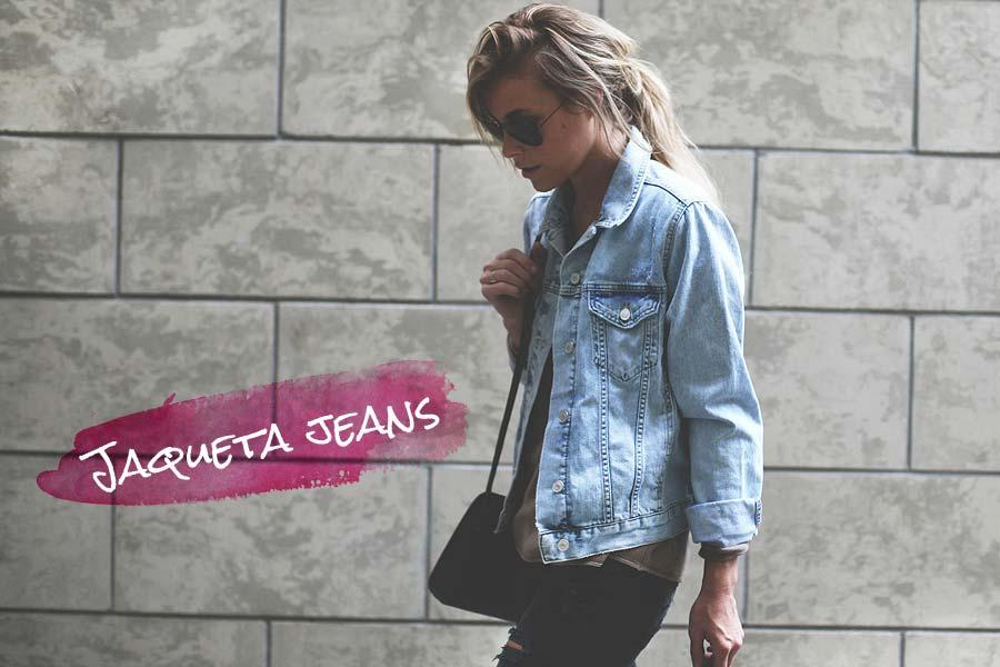 como-usar-jaqueta-jeans-001