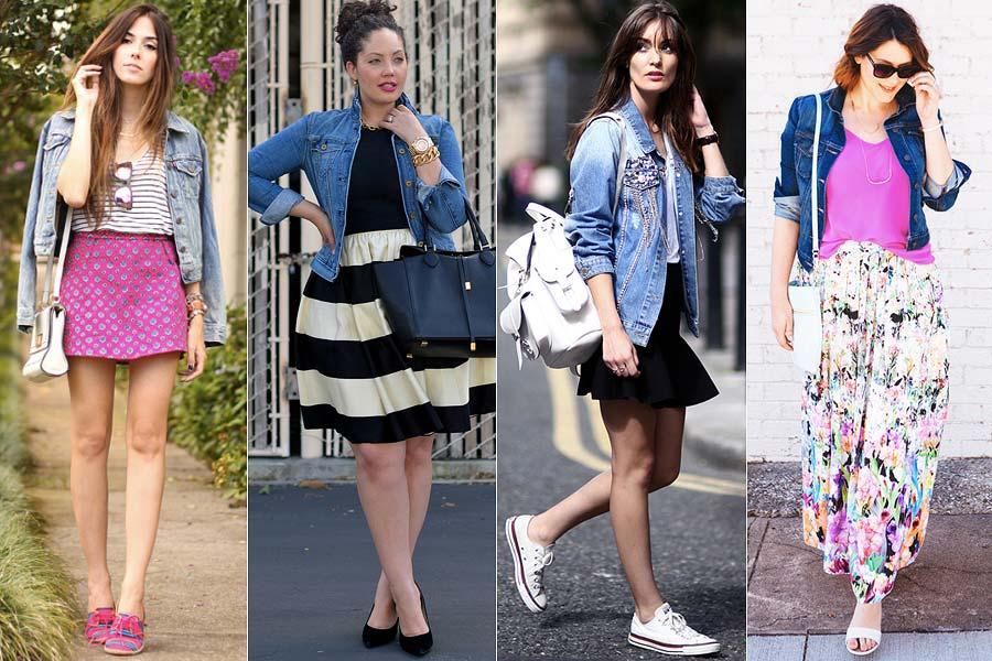 como-usar-jaqueta-jeans-003