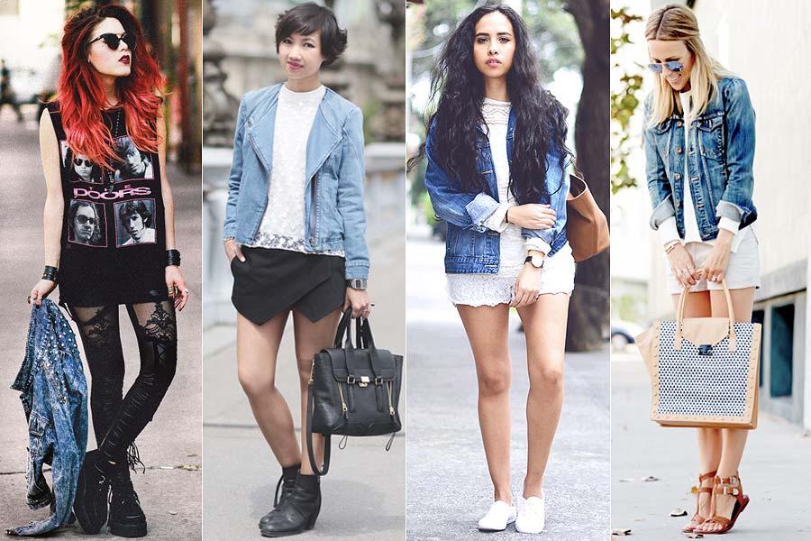 como-usar-jaqueta-jeans-005