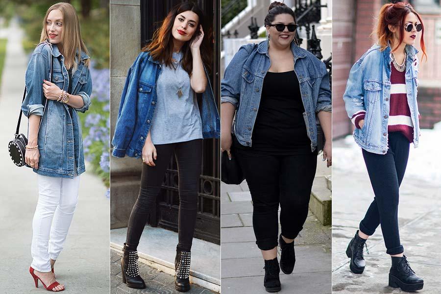 como-usar-jaqueta-jeans-006