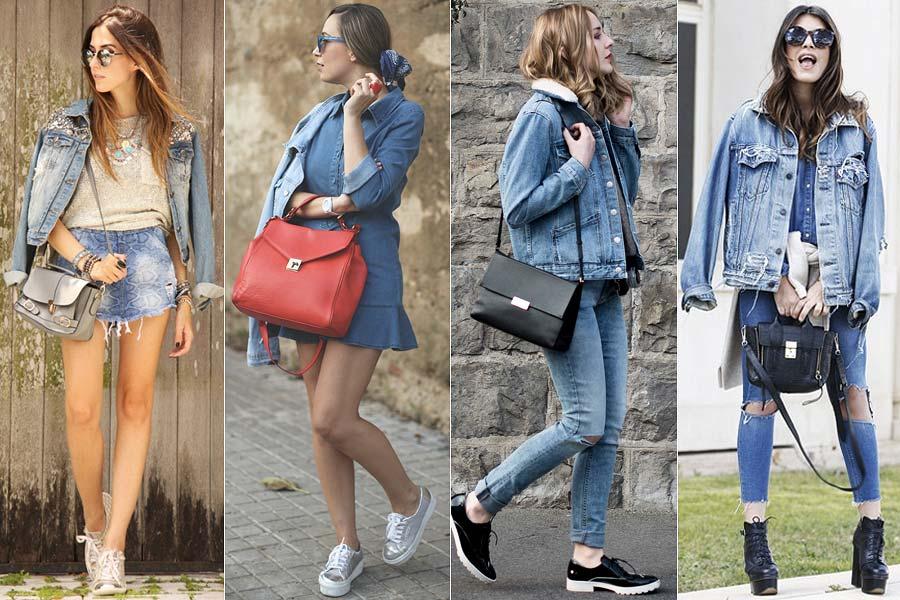 como-usar-jaqueta-jeans-007