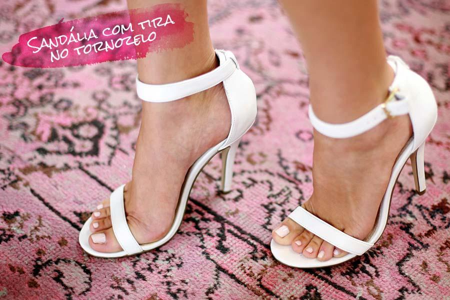 como-usar-sandalia-tira-tornozelo-001