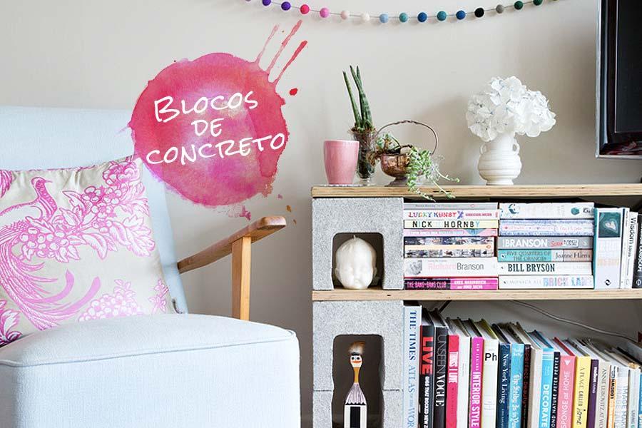 decoracao-blocos-de-concreto-001