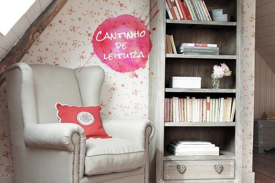 decoracao-cantinho-de-leitura-001
