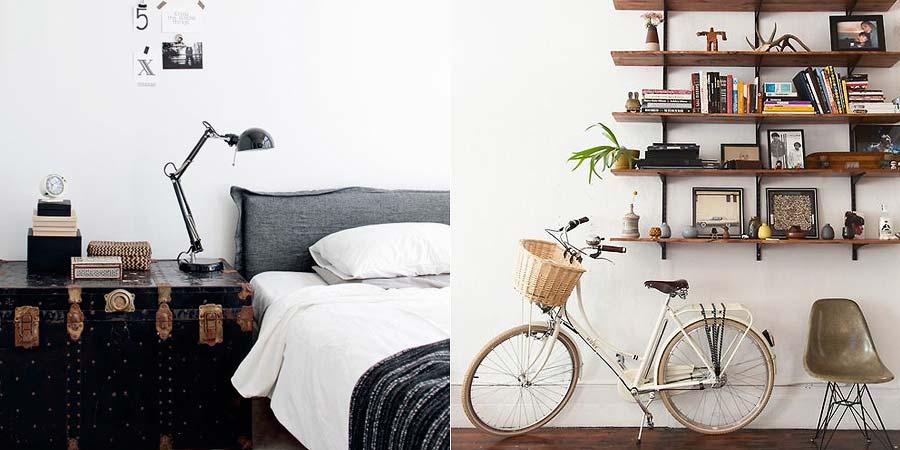 decoracao-estilo-industrial-005