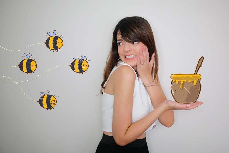 dove-dermoaclarant-002-abelhas
