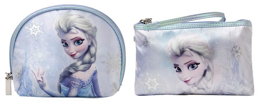 elsa-elf-maquiagem-snowandice-005