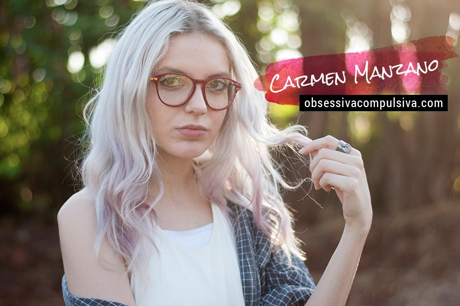estilo-carmen-manzano-001