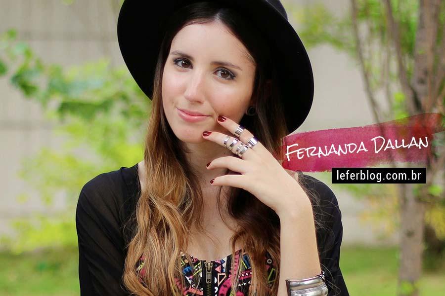 estilo-fernanda-dallan-001