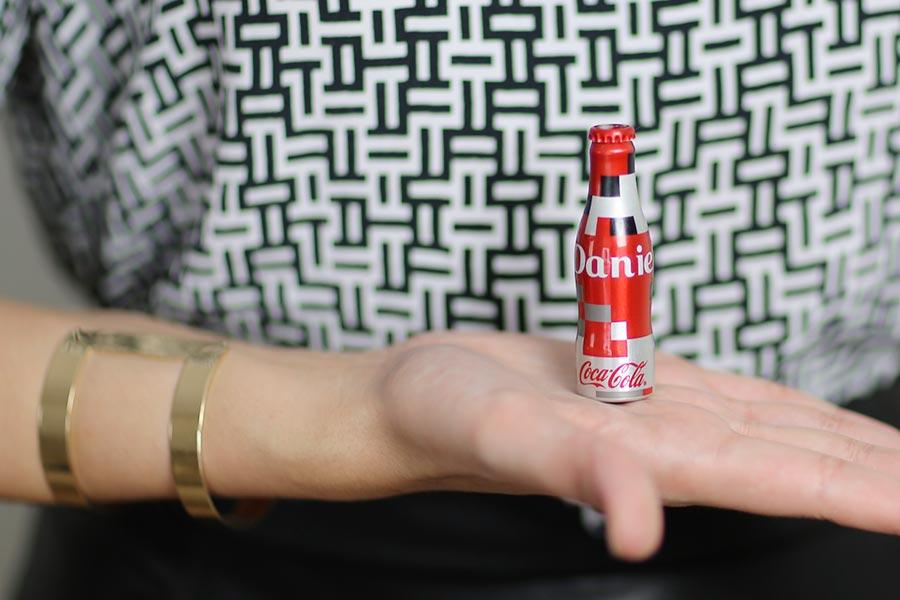 garrafinhas-coca-cola-004
