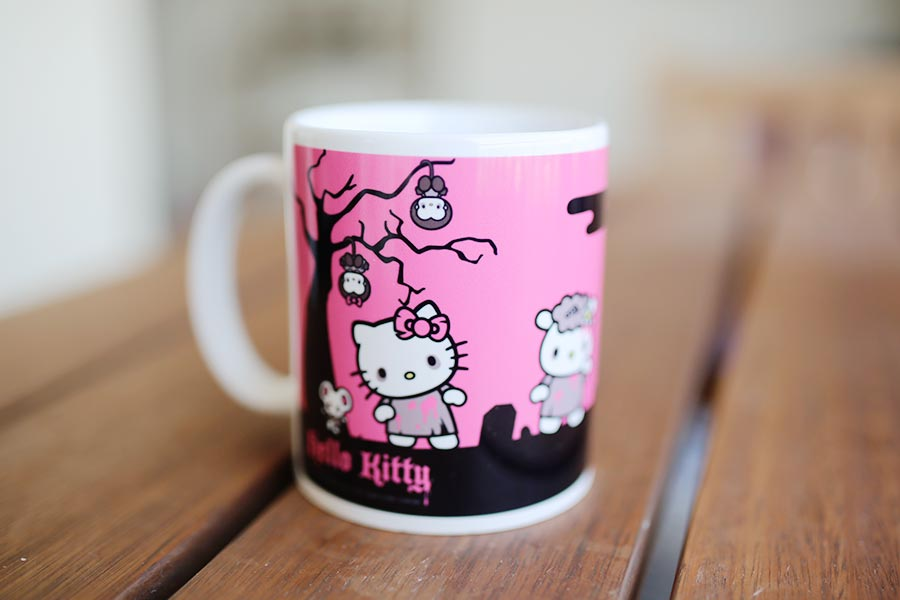 hello-kitty-caneca-002