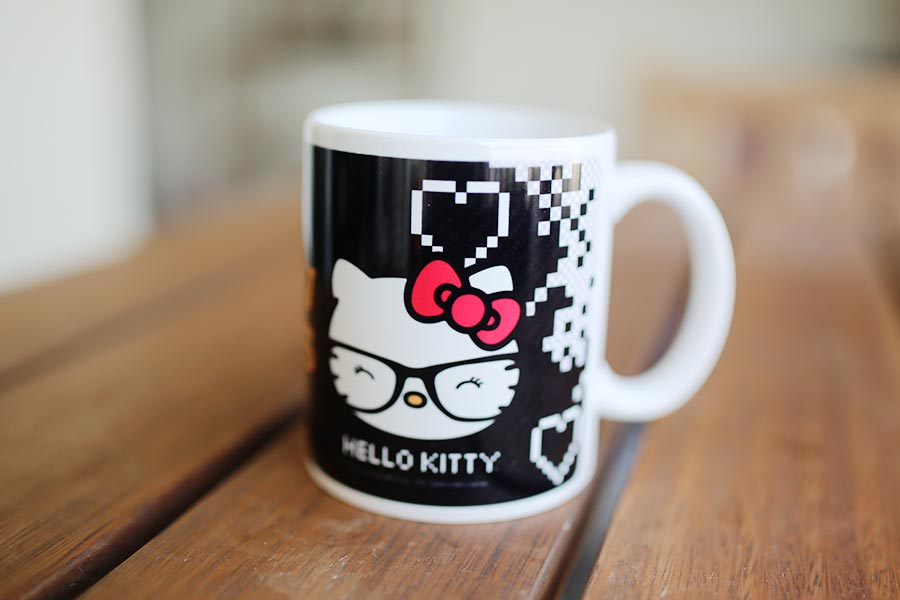 hello-kitty-caneca-004