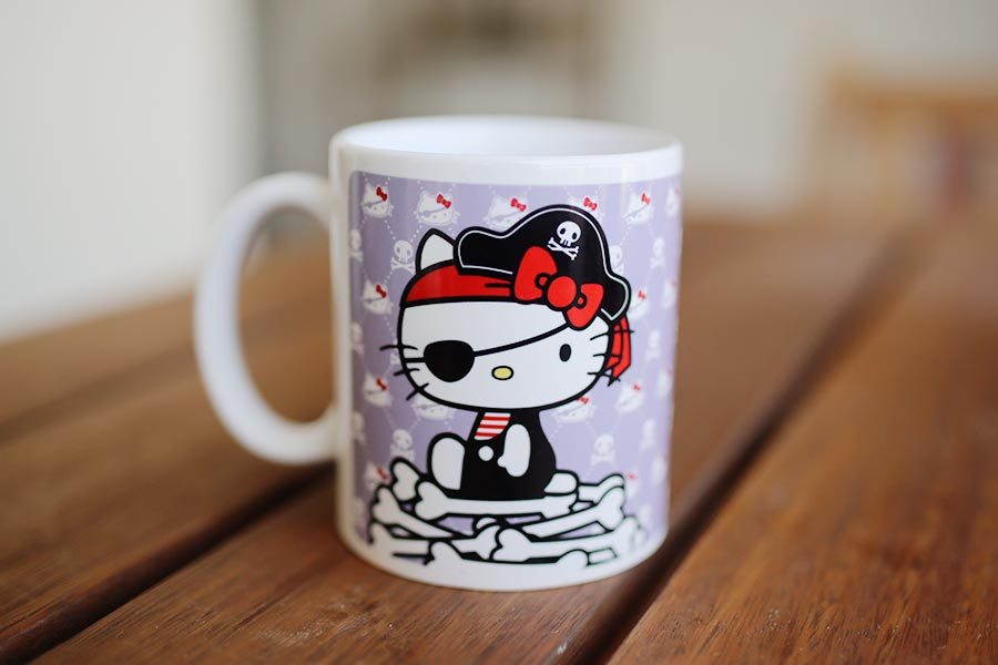 hello-kitty-caneca-005