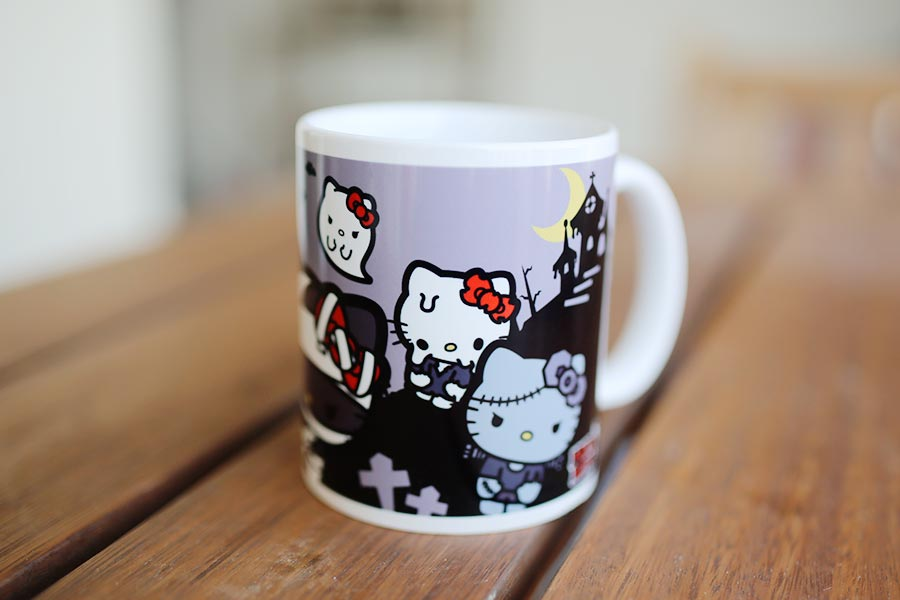 hello-kitty-caneca-006