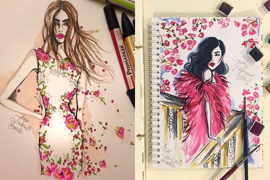 inspiracao-ilustracoes-abrarzenkawi-004