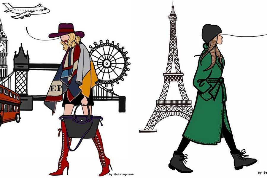 inspiracao-ilustracoes-moda-elvirasharapova-002