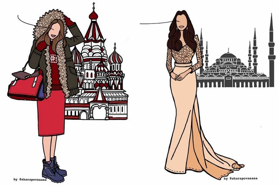 inspiracao-ilustracoes-moda-elvirasharapova-003