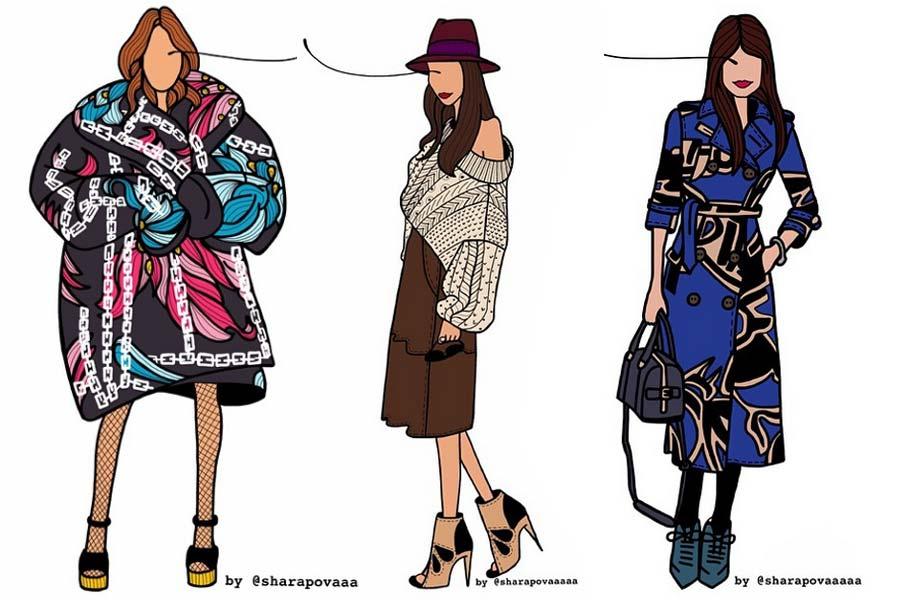inspiracao-ilustracoes-moda-elvirasharapova-004