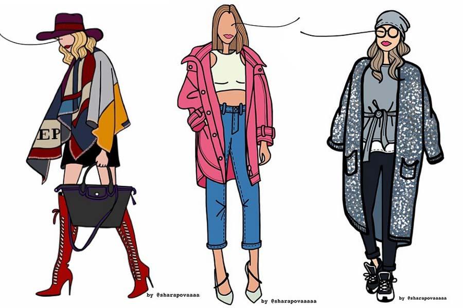 inspiracao-ilustracoes-moda-elvirasharapova-005