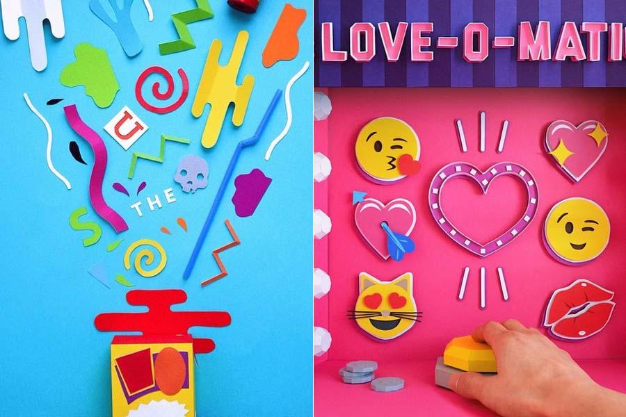 inspiracao-papercraft-tommyperez-004