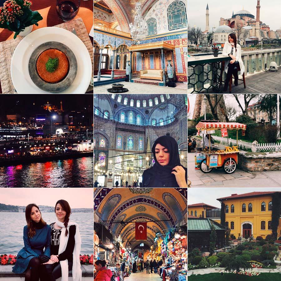 instagram-istambul